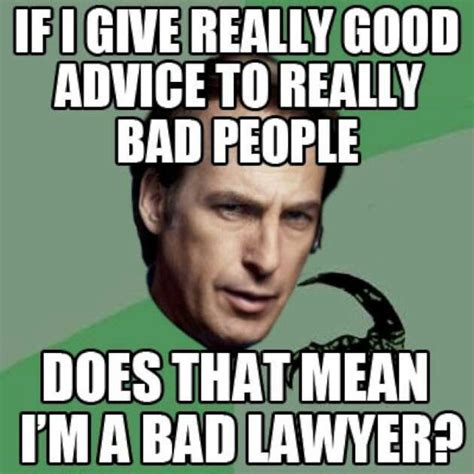 Funny Lawyer Memes - 14 best images about lawyer memes on pinterest