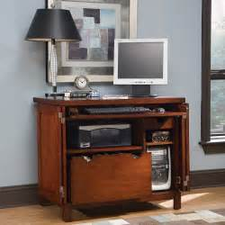 Small Home Office Desks Furniture Luxury And Modern Home Office Desk Ideas In Modern Living Room Interior Decoration