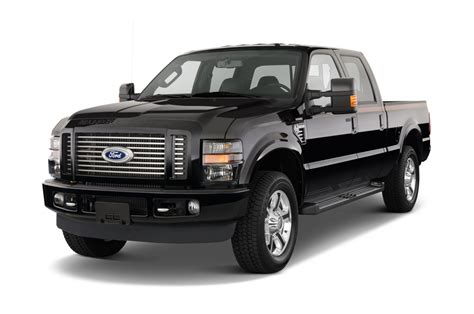 ford f250 2010 2010 ford f 250 reviews and rating motor trend