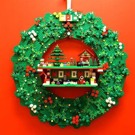 best 25 lego christmas ideas on pinterest lego boards