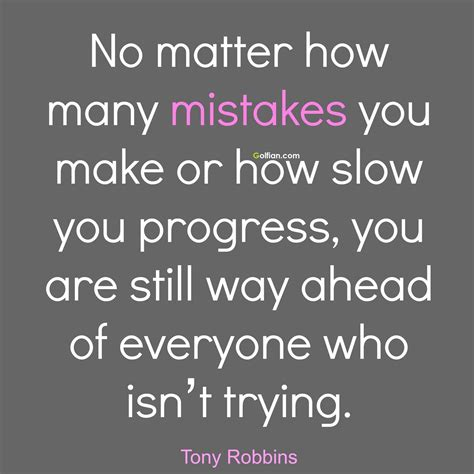 mistakes quotes 70 best mistake quotes inspiring mistake saying images