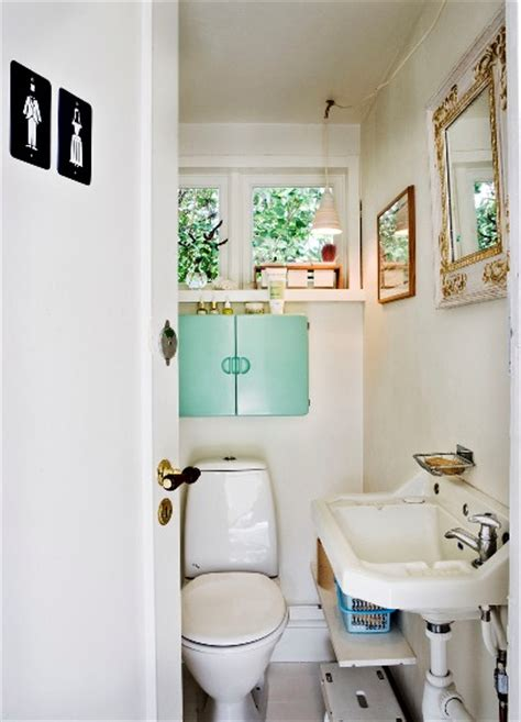 modest bathroom remodel modest yet charming small summer house interior home