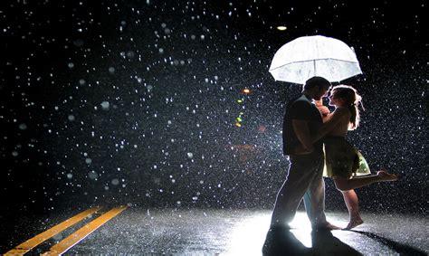 imagenes de otoño y lluvia 4 cosas que s 243 lo sabemos los que adoramos los d 237 as de lluvia