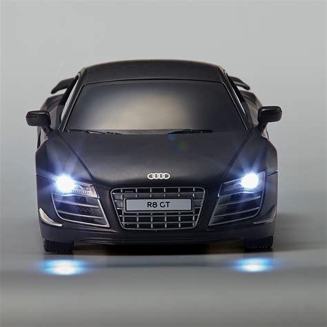 Audi Ersatzteile Online Shop by Revell Shop Audi R8 Revell Shop