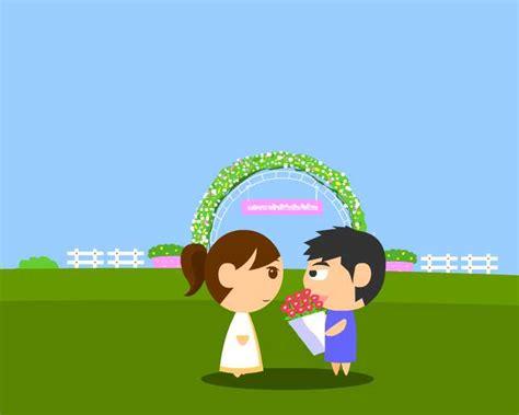 Wedding Flash Animation Free by Free Flash Animation Free Clip Free Clip