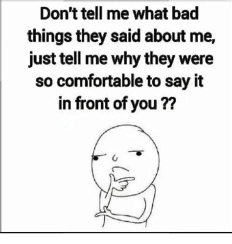 how to say comfortable 25 best memes about comfortable and bad comfortable and