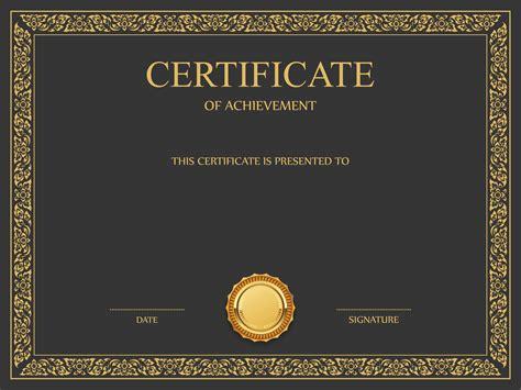 certificate design wallpaper certificate template png transparent image pngpix