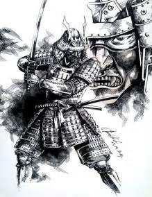 best 25 samurai art ideas on pinterest samurai tattoo