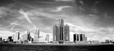 detroit techno house detroit bankruptcy blamed on the decline of detroit techno wundergroundmusic com
