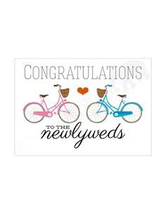 Congratulations Engagement Card Template by 1000 Images About Printables On Box Templates