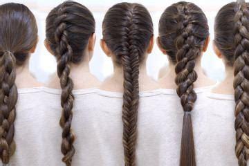 hairstyles with braids patry jordan cabello archives secretos de chicas by patry jordan