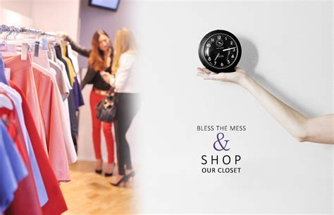 Shop Our Closet by Bless The Mess And Shop Our Closet Bless The Mess
