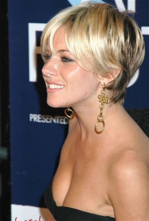 haircuts for fine thin hair 2012 prom hairstyle updos short hairstyles for fine hair