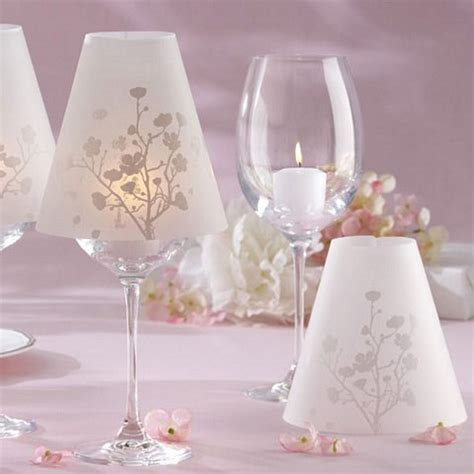 Elegant Asian Inspired Cherry how to incorporate the cherry blossom wedding theme