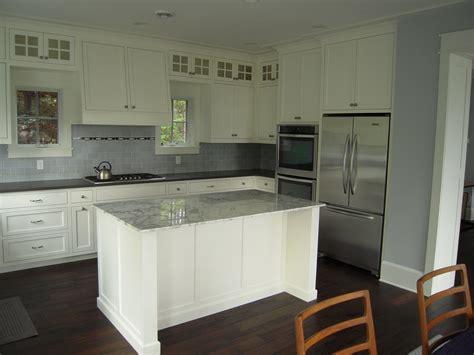 custom kitchen cabinets mn kitchen island custom kitchen cabinets duluth mn wow blog