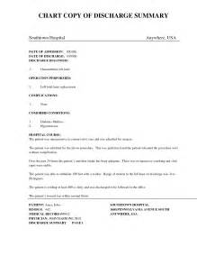 discharge summary template playbestonlinegames