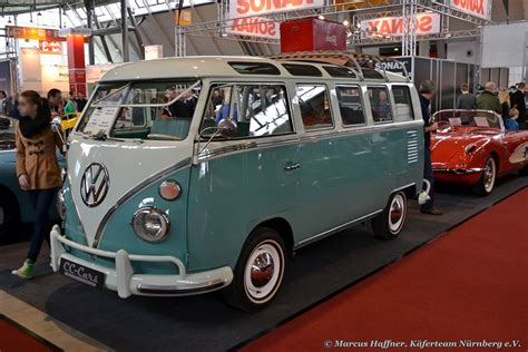 volkswagen samba 1956 vw samba for sale vw autos weblog