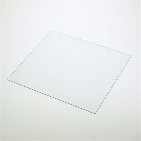 refrigerator crisper drawer cover insert electrolux 240350649 refrigerator glass crisper cover new