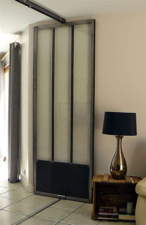 cloisons amovibles chambre cloisons amovibles ikea collection et bureau chambre des