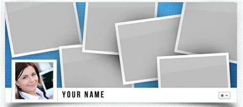 format video for facebook cover 30 free facebook timeline cover psd templates