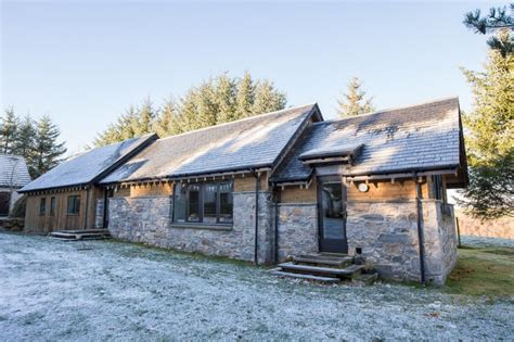 Inverness Cottage by Inverness Cottages With Guest Reviews