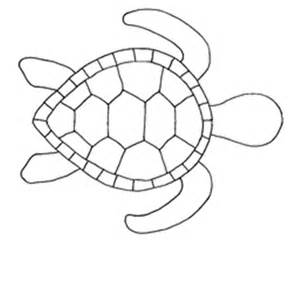 turtle pattern printable letter t on letter t crafts turtles and