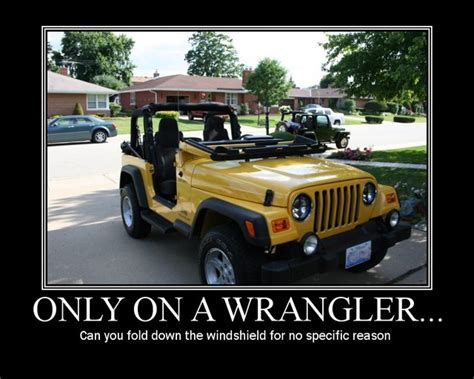 jeep quotes quotes about jeeps quotesgram