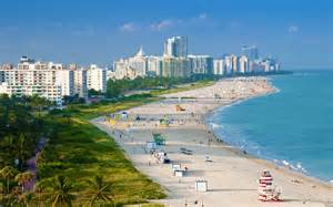 Florida Cool miami beach florida wallpaper download cool hd wallpapers here