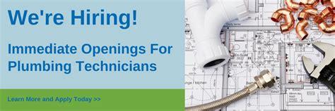 Richmond Plumbing Services by Plumbing Richmond Robinson S Plumbing Service