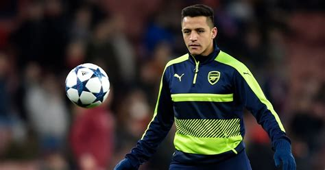alexis sanchez john legend john aldridge believes uncertainty over alexis sanchez s