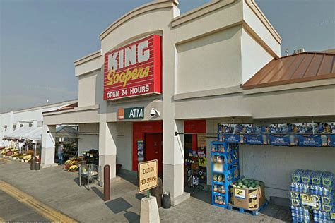 king soopers confirms new location for fort collins