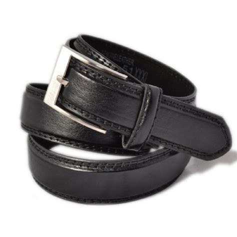 plus size leather belts 60 units of mens plus size leather belts at alltimetrading