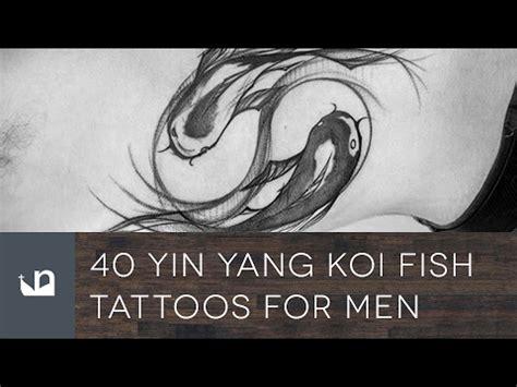 jenis tattoo goo yang men elaegypt