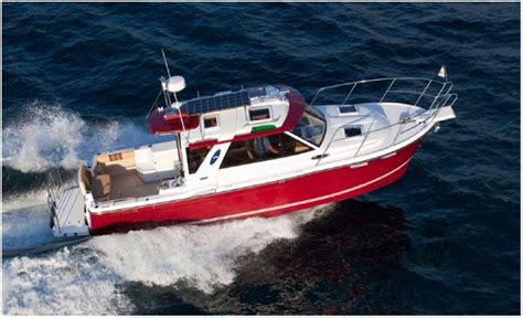 cutwater boats bellingham 2012 cutwater 28 boats yachts for sale
