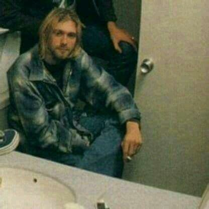 biography of kurt cobain movie 4660 best no name images on pinterest david jones music