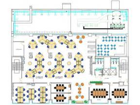 office layouts 11 best images about office layouts on pinterest miami