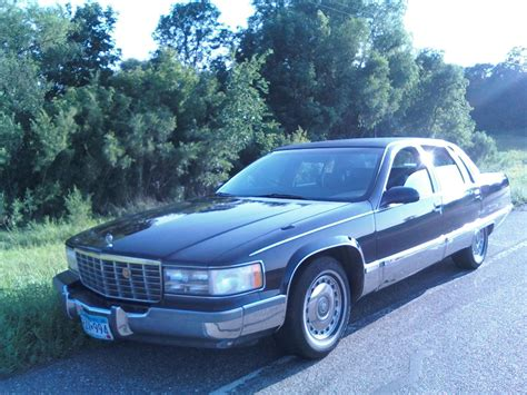 how do i learn about cars 1996 cadillac deville engine control customchevy 350 1996 cadillac brougham specs photos modification info at cardomain