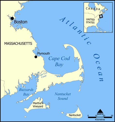 map of cape cod bay index of pub wikimedia images commons archive e ea