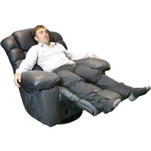 Lazyboy Chair The Cool La Z Boy Chair Barmans Co Uk