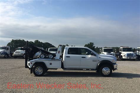 d1974 side ps 2017 dodge quad cab tow truck for sale jerr