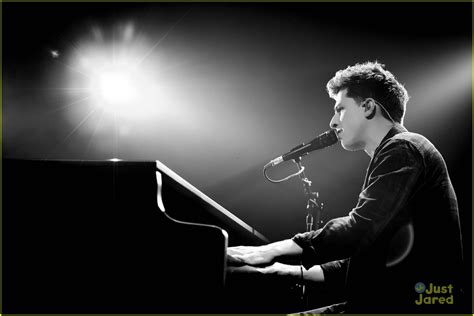 Charlie Puth Piano | charlie puth says losing my mind is most meaningful song