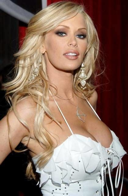 most famous celebrity big brother jenna jameson celebrity big brother 16 wiki biography