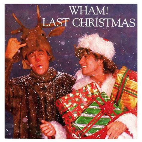 Last Christmas Wham | last christmas sheet music by wham piano vocal guitar