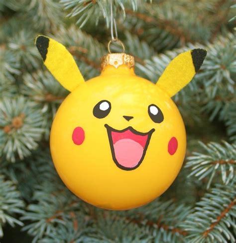 custom christmas tree ornaments