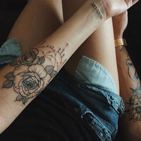 Dabs Tattoo Instagram | 142 besten tattoo ideen bilder auf pinterest t 228 towierte