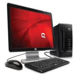Computer by Computer Support In Mumbai Amc Onsite Branded Pc Support
