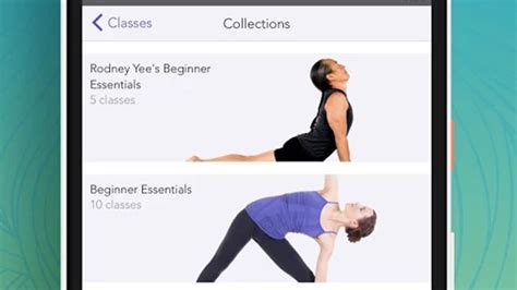 best yoga tutorial app 10 best yoga apps for android