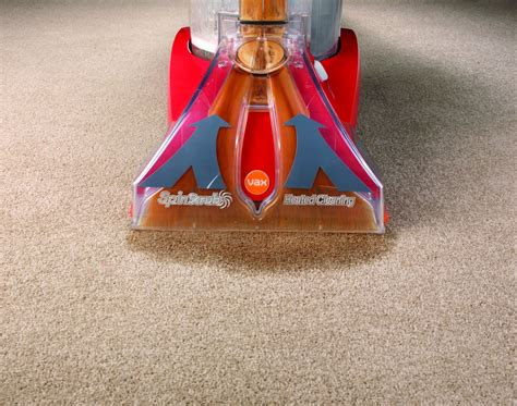 vax v 124a dual v upright carpet and upholstery washer vax v 124a dual v upright carpet upholstery washer