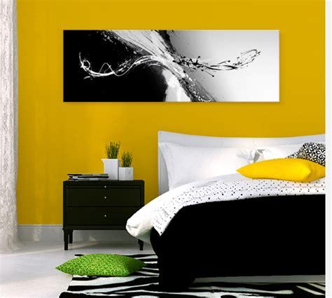 beste farben für kleine schlafzimmer beste farben f 252 r schlafzimmer