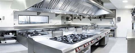 cuisine professionnelle suisse mat 233 riel restauration 233 quipement chr stockresto